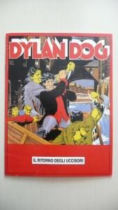dylan-dog-il-ritorno-degli-uccisori~32 Fuori Serie Dylan Dog