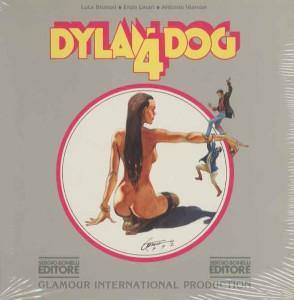 glamour_dylandog-2 Fuori Serie Dylan Dog