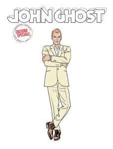 testo_John_Ghost Fuori Serie