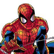 quanto valgono i fumetti dell'uomo ragno
