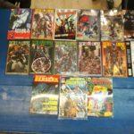 Panini Comics, Planet Manga