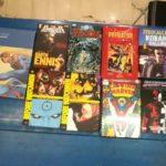 Panini Comics, RW Lion, Bao Pubblishing