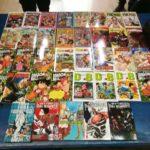 Star Comics, Planet Manga